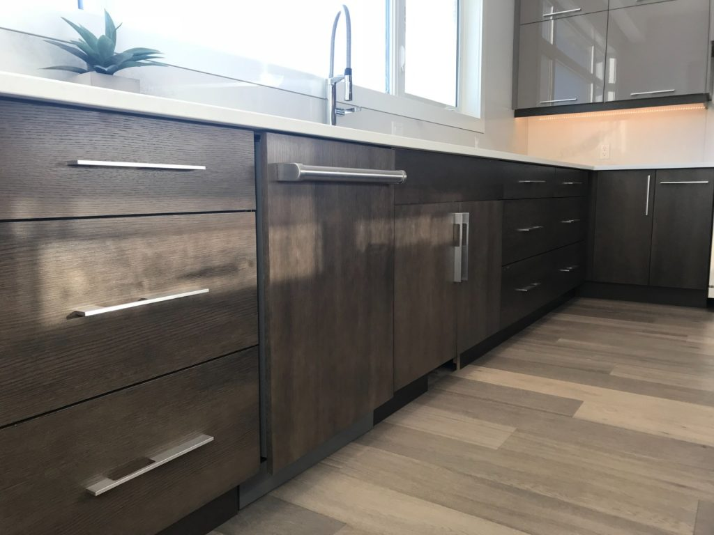 best kitchen cabinets Edmonton   kitchen remodelling ideas   replace door and cabinets   Rennovate by replacing your door and windows   5 things to consider before replacing your doors and windows  
